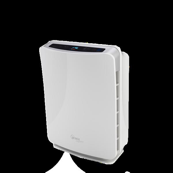 Duct Air Purifier : Portable air purifiers niagara duct cleaning