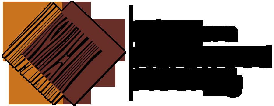 NIAGARA HARDWOOD FLOORING: SERVING GREATER NIAGARA, HAMILTON, BURLINGTON, OAKVILLE AND THE GTA