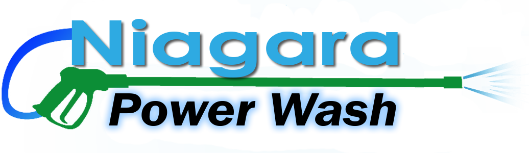 Niagara Power Wash