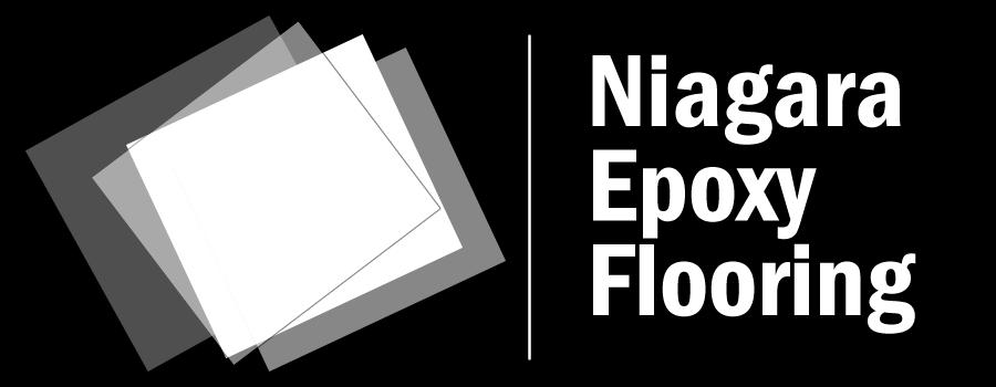 NIAGARA POST HOLES FENCE