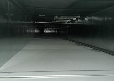 Niagara Duct Cleaning 2020(5)