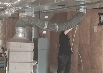 Niagara Duct Cleaning 2020(6)